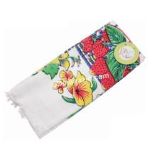 Кухонное полотенце Lotti НЕКТАР (розмер 38х63, 100% хлопок)