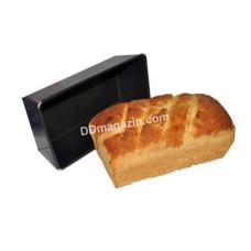 Форма для выпечки хлеба Benson 20*12*7 см, углеродистая сталь