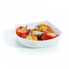 Форма для запекания Luminarc Smart Cuisine квадратная 29*29 см 2616P