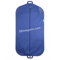 Чехол для одежды 60*115 см раскладной, водоотталкивающий