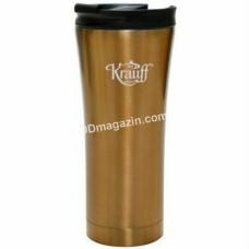 Чашка-термос 450 мл Krauff 26-178-053
