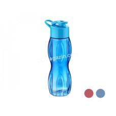 Бутылка для воды Akay plastik 750 мл