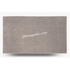 Ковер в ванную комнату Dariana Dual Ананас, 45*75 см (бежевый) 1000006870