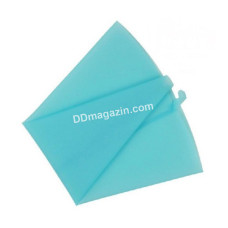 Мешок кондитерский силиконовый 2-34