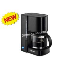 Кофеварка Vitalex фильтрационного типа. Мощн. 915Вт. Емкость 1,5 л (12-15 чашек) VT-6001