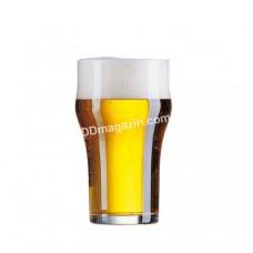 Бокал для пива BORMIOLI ROCCO NONIX, 290 мл