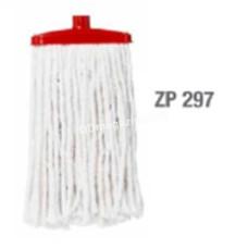 МОП шнурковый 275 гр, 80% хлопок, 20% синтетика