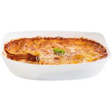 Форма для запекания Luminarc Smart Cuisine CARINE прямоугольная 30*22 см 8332P
