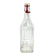 Бутылка EverGlass Homemade 1000 мл с бугельной пробкой
