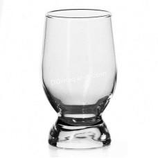 Набор стаканов Pasabahce Акватик 225гр, вода, 6шт