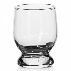 Набор стаканов Pasabahce Акватик 320гр, виски, 6шт