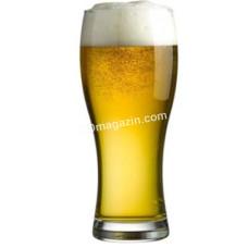 Набор бокалов для пива Pasabahce Паб, 575мл (12штук)