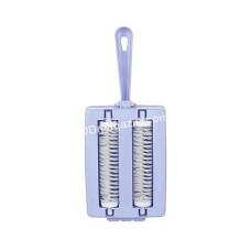 Щетка для подметания (ручной пылесос) Titiz plastik на 2 щетки