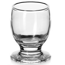 Набор стопок Pasabahce Бинго 60мл, водка, 6шт.