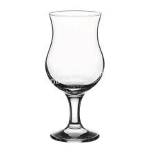 Набор бокалов Pasabahce Бистро 380мл, коктейль, 6шт.