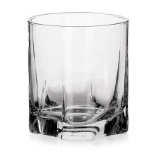 Набор стаканов Pasabahce Луна 240гр, сок, 6шт