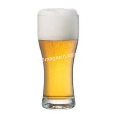 Набор бокалов Pasabahce Паб 500 мл, пиво, 2 шт
