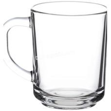Чашка для чая 260мл