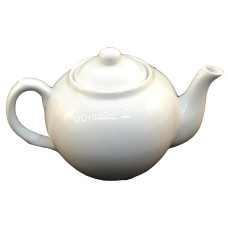 Чайник заварочный Helios 900 мл.