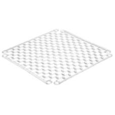 Решетка для раковины Titiz plastik, силикон