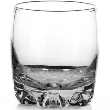 Набор стаканов Pasabahce Сильвана 200гр, сок, 6шт