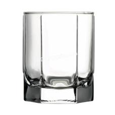 Набор стопок Pasabahce Танго 60гр, водка, 6шт