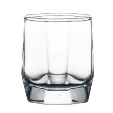 Набор стопок Pasabahce Хисар 60гр, водка, 6шт