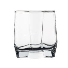 Набор стаканов Pasabahce Хисар 210гр, сок, 6шт