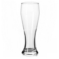 Набор бокалов Pasabahce Паб 300 мл, h-20см, пиво-6 шт