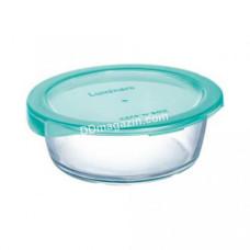 Емкость Luminarc Keep`n Box для еды круглая 920 мл 5523