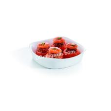 Форма для запекания Luminarc Smart Cuisine квадратная 20*20*5 см 4025P