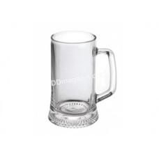 Кружка для пива Ладья 400 мл