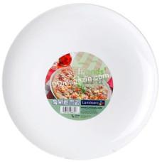Блюдо Luminarc Friends Time для пиццы 32см 8016C