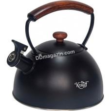 Чайник Krauff 2,5 л