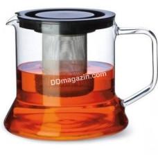 Чайник-заварник Simax Exclusive Look 1,8л. Color