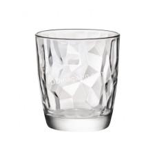 Cклянка Bormioli Rocco Diamond 300 мл