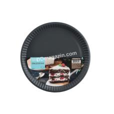 Форма для выпечки Ardesto Tasty baking 30*3 см круглая AR2303T