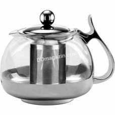 Чайник-заварник Krauff 700 мл 26-177-001