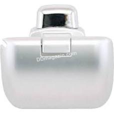 Навесной держатель для туалетной бумаги