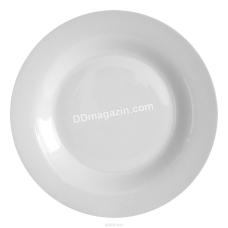 Тарелка Luminarc Olax десертная круглая 19см 1356 LUM