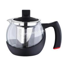 Чайник-заварник Bergner 800 мл