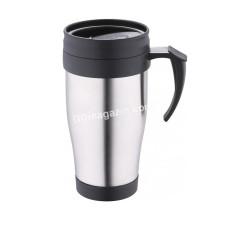 Чашка-термос 400 мл Renberg