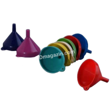 Лейка - воронка (d 100мм)