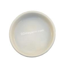 Емкость для соуса Helios HoReCa малый (таблетка) д, 7*1 см