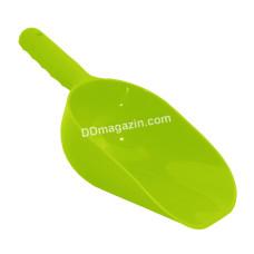 Совок для сыпучих продуктов (РАЗНЫЕ) 167008