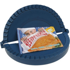 Форма для чебуреков пластиковая