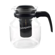 Чайник-заварник Simax Color Matura 1,5л с фильтром и носиком