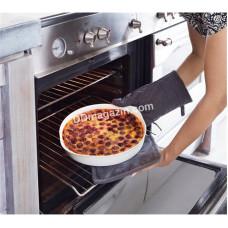 Форма для запекания Luminarc Smart Cuisine круглая 28*5 см 3165N