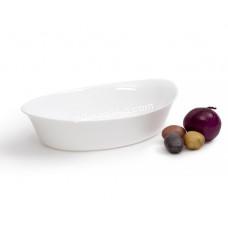 Форма для запекания Luminarc Smart Cuisine овальная 29*17 см 3567N