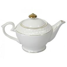 Чайник заварочный Interos Снежная королева 850мл